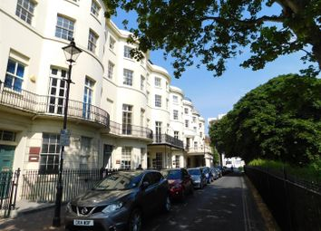 Office to let in Alexander Terrace, Liverpool Gardens, Worthing BN11