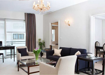 Thumbnail 2 bed flat to rent in Arlington Street, St James's, Mayfair, London