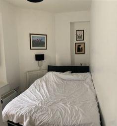 Thumbnail 5 bed maisonette to rent in Sidney Street, Whitechapel