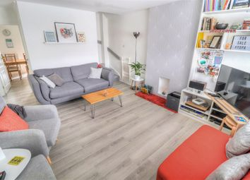 Thumbnail 2 bed terraced house for sale in Alvanley Close, Sale