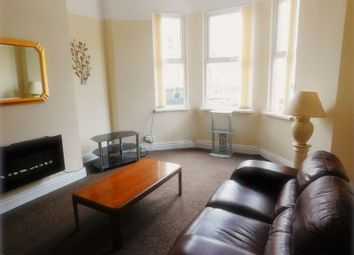 Thumbnail 1 bed property to rent in Kremlin Drive, Old Swan, Liverpool