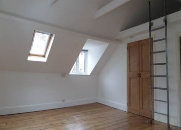 Thumbnail 2 bedroom flat to rent in Boston Road, Horfield, Bristol