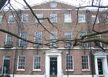 Thumbnail 1 bed flat to rent in St Johns Square, Wakefield
