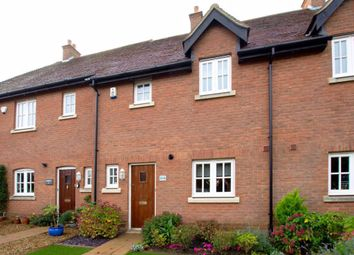 3 bed property to rent in Sandwich Road, Ash, Canterbury CT3