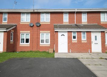 Thumbnail Mews house for sale in Molyneux Drive, Whiston, Prescot