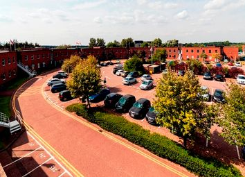 Thumbnail Office to let in Suite 3, Orwell House, Ferry Lane, Felixstowe, Suffolk