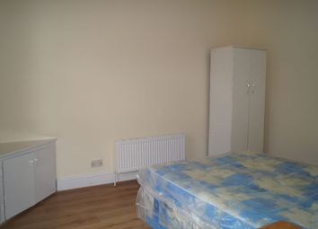 Thumbnail 1 bed flat to rent in Lockwood Street, Longsight, Manchester
