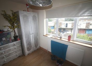 Thumbnail Room to rent in Wellbury Terrace, Hemel Hempstead