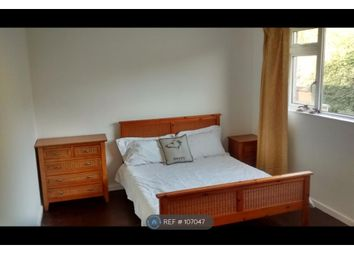Thumbnail 1 bed flat to rent in Dale Valley Road, Southampton