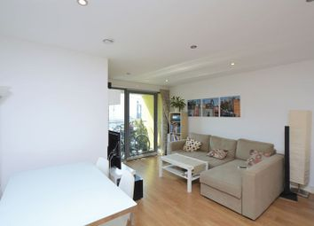 Thumbnail 2 bed flat to rent in Diprose Court, Bow