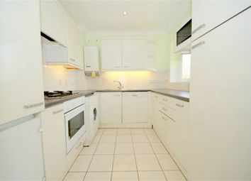 Thumbnail 2 bed flat to rent in Village Park Close, Enfield, Greater London