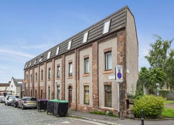 1 bed flat for sale in 2/6 Dunedin Street, Broughton, Edinburgh EH7
