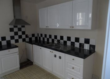 Thumbnail 3 bedroom property to rent in Shearer Road, Portsmouth, Hampshire