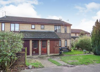 Marefield, Lower Earley, Reading RG6. Studio for sale