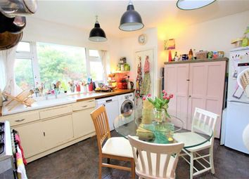 Thumbnail 2 bed property for sale in Goldings Road, Loughton
