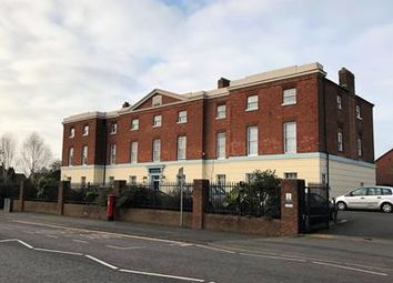 Thumbnail Office to let in Part Ground Floor, Bartleet House, 164A Birmingham Road, Bromsgrove