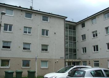 Thumbnail 2 bedroom flat to rent in Brisbane Terrace, East Kilbride, Glasgow