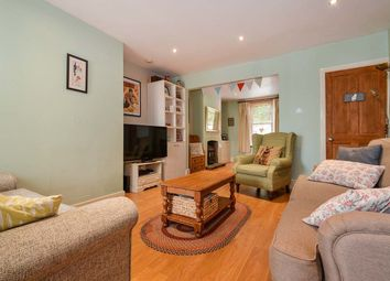 Thumbnail 2 bed property for sale in South Street, Andover