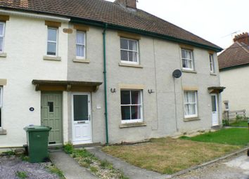 Thumbnail 2 bed cottage to rent in Bentley Grove, Calne, Chippenham