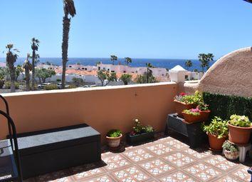Thumbnail 1 bed apartment for sale in Terrazas De La Paz, Golf Del Sur, Tenerife, Spain
