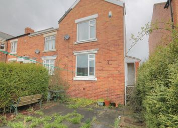 Thumbnail 2 bed property for sale in Keir Hardie Street, Houghton Le Spring
