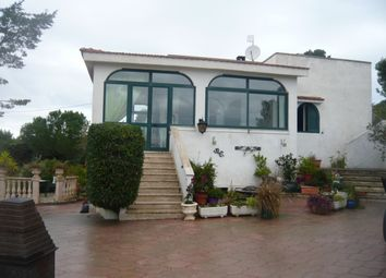 Thumbnail 2 bed villa for sale in Villa Anne, Ostuni, Puglia, Italy