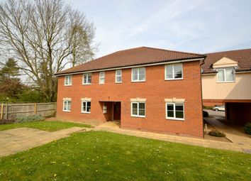 Thumbnail 2 bedroom flat to rent in Cedar Gate Manning Road, Moulton, Northampton