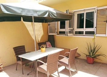 Thumbnail 3 bed duplex for sale in 35600 Puerto Del Rosario, Las Palmas, Spain