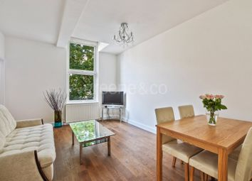 Thumbnail 1 bedroom property to rent in St. Julians Road, London