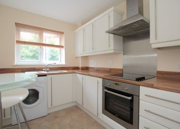 Thumbnail 2 bed flat for sale in Longlands, Bradford, West Yorkshire