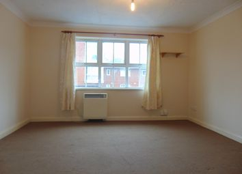Thumbnail 2 bed flat to rent in Bowden Lane, Mill Court, Southampton, Hampshire