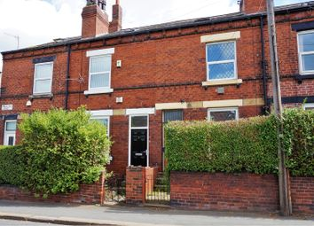Thumbnail 3 bedroom terraced house to rent in Belle Isle Road, Leeds