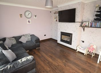 Thumbnail 3 bed terraced house for sale in Dale Bank, Barrow-In-Furness