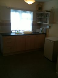 Thumbnail 1 bedroom flat to rent in Walsall Street, West Bromwich