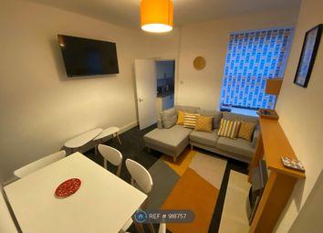 Room to rent in Commerce Street, Derby DE24