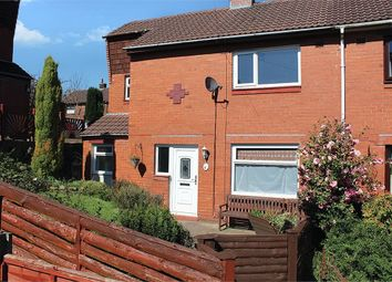 Thumbnail 3 bed semi-detached house for sale in Brandon Crescent, Shaw, Oldham, Lancashire