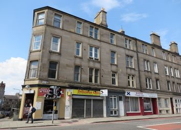 2 bed flat for sale in Dalry Road, Edinburgh EH11