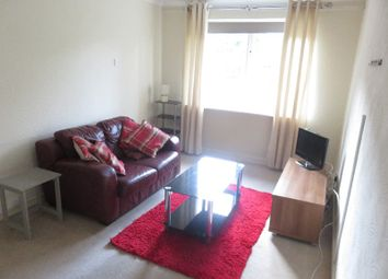 Thumbnail 1 bed detached house to rent in Raeden Crescent, Aberdeen