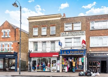 Thumbnail Retail premises to let in 84/88 Mitcham Road, Tooting