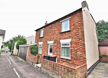 Thumbnail 2 bed detached house for sale in St. Johns Walk, Kempston, Bedford