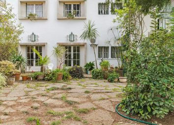 Thumbnail 5 bed villa for sale in Lisbon, Portugal