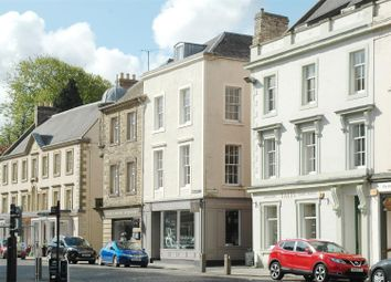 Thumbnail 3 bed maisonette for sale in Oven Wynd, Kelso