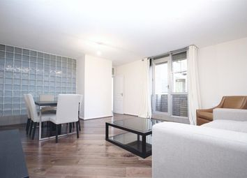 Thumbnail 2 bedroom flat to rent in Matlock Court, 45 Abbey Road, St Johns Wood