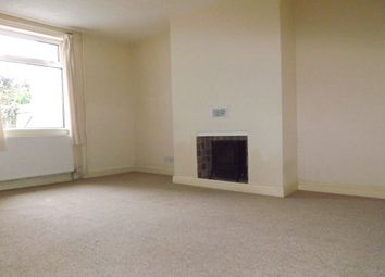Thumbnail 3 bed property to rent in Sutton Road, Huthwaite