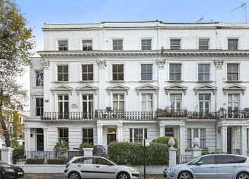 Thumbnail 1 bed property to rent in Talbot Road, London