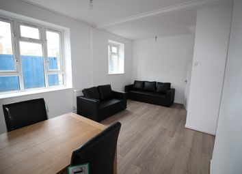 Thumbnail 2 bed duplex to rent in North Street, Barking