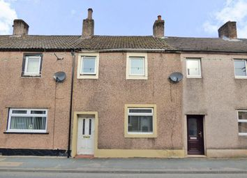 3 bed terraced house for sale in Main Street, Cleator CA23