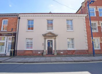 Thumbnail Studio to rent in Sadlers Court, Sheringham