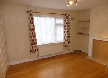 Thumbnail 2 bedroom property to rent in Olton Avenue, Beeston