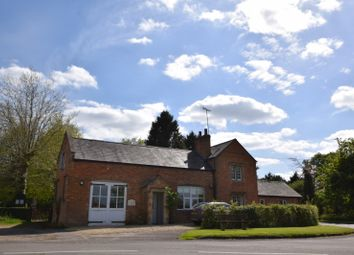 Thumbnail 4 bed property to rent in The Old School, Ludgershall
